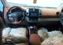 Toyota RAV 4 car for sale 2010 in Al Riyadh city