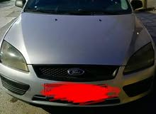 Ford Focus 2007 For Sale