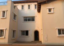 شقة للبيع بالجوار مع جاليريا مول بالتجمع الخامس