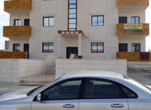 Sahab apartment for sale with 3 Bedrooms rooms