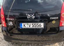سيارة جديد