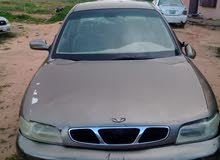 1996 Used Other with Automatic transmission is available for sale