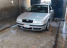 Used 2004 Octavia for sale