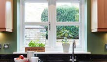 Upvc windows and doors(installation also)
