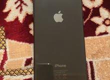 iPhones 8.