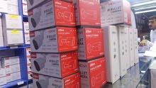 بيع وتركيب كاميرات المراقبه من الشركه العالمية دهوا