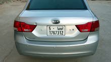 2010 Used Optima with Automatic transmission is available for sale