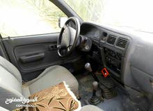 Hilux 2005 for Sale
