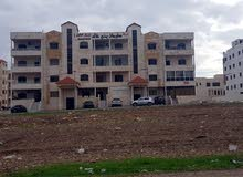 Al Balad neighborhood Irbid city - 170 sqm apartment for sale