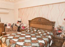 Used Bedrooms - Beds available for sale in Alexandria