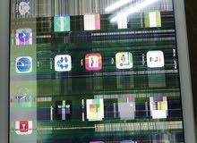 iPad Air 2 wifi 16 G