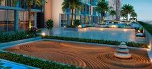 تملك استوديو بافخم مشروع سكني في قلب دبي وادفع بالتقسيط