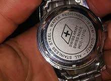 88b380c9cf2f6 ساعات نسائية للبيع   ماركات عالمية   كاسيو   مايكل كورس   اوماكس ...