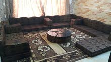 apartment Second Floor in Zarqa for sale - Al Zarqa Al Jadeedeh