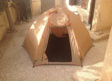 خيمة اسبانية 3.5x3.5