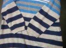 ملابس أطفال استوكات وارد الخارج ماركات جواكت بناطيل جينز