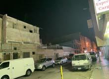 بيت هدام للاستثمار - الدمام حي الدواسر