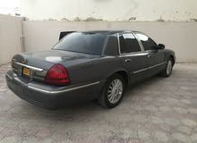 Mercury Marquis 2007 For Sale