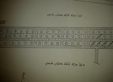 بنغازي سيدي خليفه