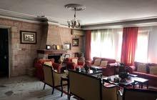 شقة بام السماق 230 م بقرب شارع مكه بسعر مغررررري جدا