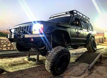 Used 1996 Jeep Cherokee for sale at best price