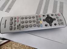 تلفزيون بني سونك بسعر مغري للبيع