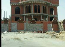 مقاول عظم تشطيب ترميم جميع أعمال البناء