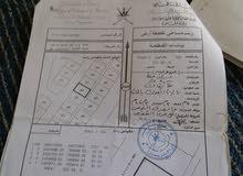 للبيع ارض ف الاشخره شمال ميناء الاشخره ع البحر