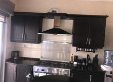 Best price 150 sqm apartment for rent in AmmanAl Jandaweel