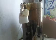طاحونة قهوه صناعه اردنيه