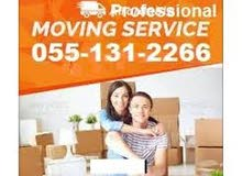 furniture movers in abu dhabi 0551312266 house movers in abu dhabi