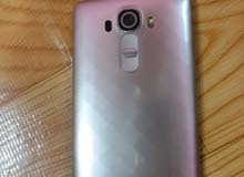 LG  phone that is Used