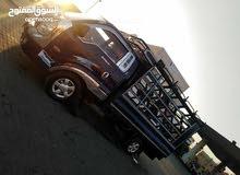بكب للنقل داخل عمان و خارجها متواجدون في منطقة البيادر بكم للنقل ديانا للنقل
