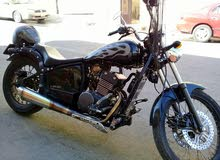 buy a Used Other motorbike