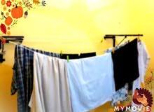 معلاق الملابس
