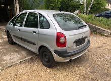 Available for sale! 190,000 - 199,999 km mileage Citroen Xsara 2003