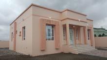 200 sqm  Villa for sale in Suwaiq