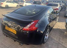 Automatic Nissan 2009 for sale - Used - Muscat city