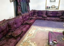 Used Carpets - Flooring - Carpeting for sale for those interested