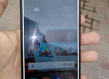 Huawei Used  is for sale