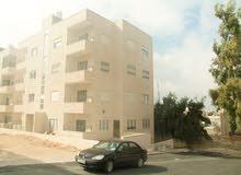 3 rooms  apartment for sale in Amman city Al Qwaismeh