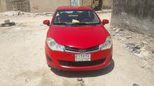 2013 Chery A5 for sale