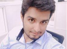 Looking for job GIS Developer GIS Specialist, GIS Lead .NET, Python, JavaScript.