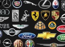 انا ميكانيكي جميع انواع سيارات الماني امريكي ياباني كوري