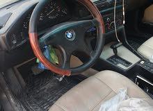 BMW (89)