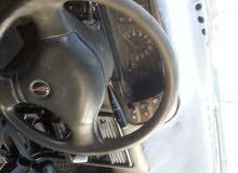داايو سبيرو 93 للبيع