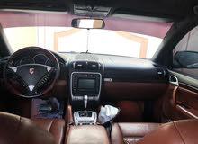 Best price! Porsche Cayenne S 2008 for sale
