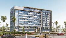 new apartment is up for sale in Dubai Al Barsha
