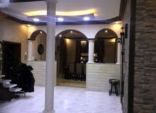 Ground Floor  apartment for rent with 4 rooms - Irbid city Petra Street