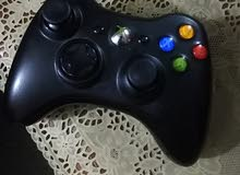 I have a Used Xbox 360 - unique specs and for sale